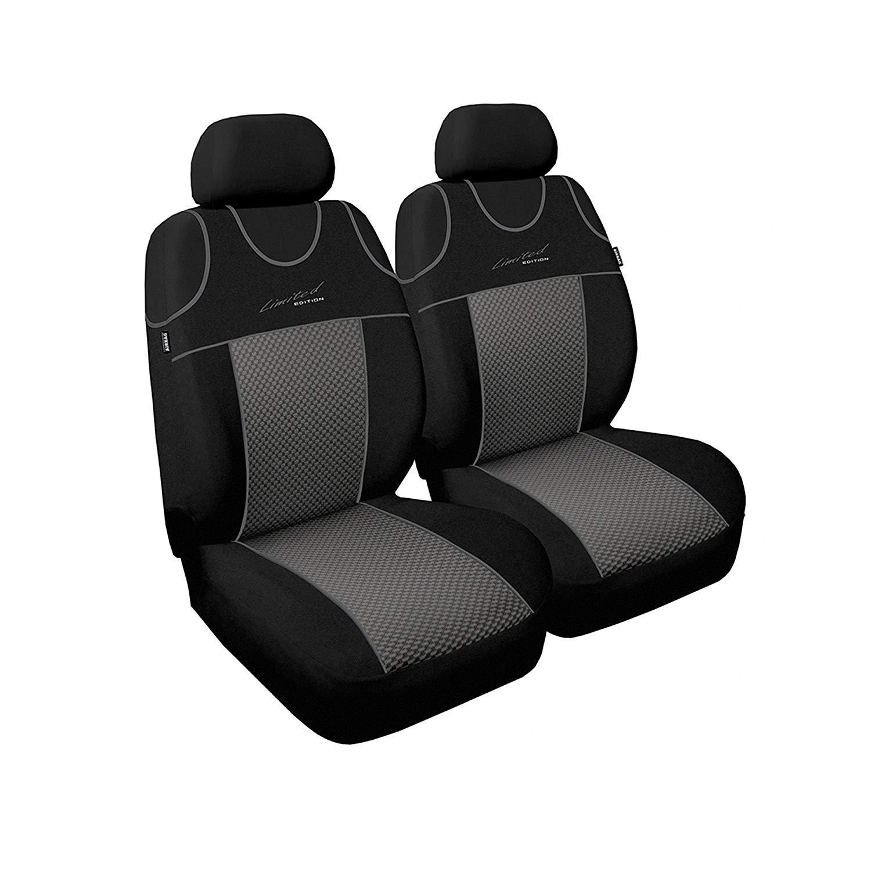 Auto 4U, coprisedili Anteriori universali per sedili Auto e sedili Anteriori.