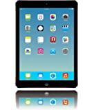 Apple iPad Air 16GB Wi-Fi - Space Grey (Refurbished)