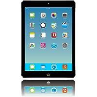 Apple iPad Air 16GB Wi-Fi - Space Grey (Renewed)