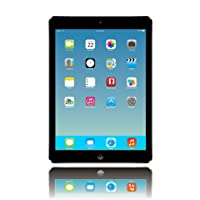 Apple iPad Air 16GB Wi-Fi - Space Grey (Refurbished)