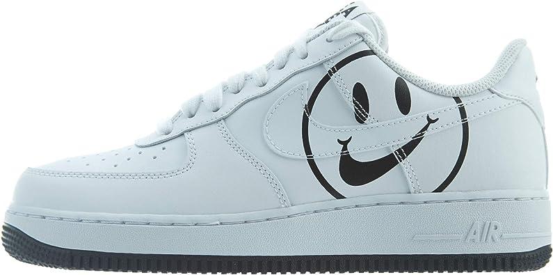 Amazon.com | Nike Air Force 1 '07 LV8