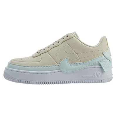 huge discount c75b5 7c972 Amazon.com | Nike Air Force 1 Jester Xx Light Womens ...