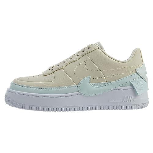 Nike Air Force 1 Jester Xx Light Womens