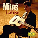 Latino (International Version)