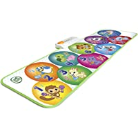 LeapFrog Learn & Groove Musical Mat (Frustration Free Packaging)
