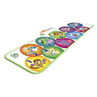 LeapFrog Learn & Groove Musical Mat (Frustration Free Packaging), Great Gift For...