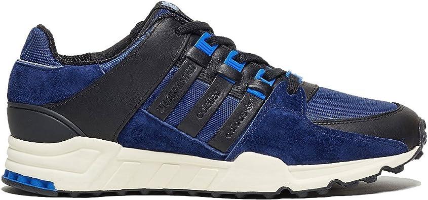 adidas Men's Colette x Undefeated x EQT
