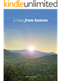 A View From Heaven