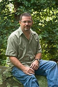 Rob Reaser