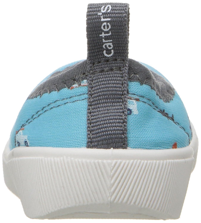 carters Floatie Unisex Water Shoe Carter/'s FLOATI2B K