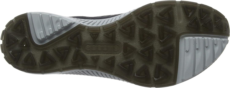 ECCO Terrawalk Chaussures de Randonn/ée Basses Femme