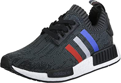 new style f6d49 404e2 Adidas NMD_R1 PK - BB2887