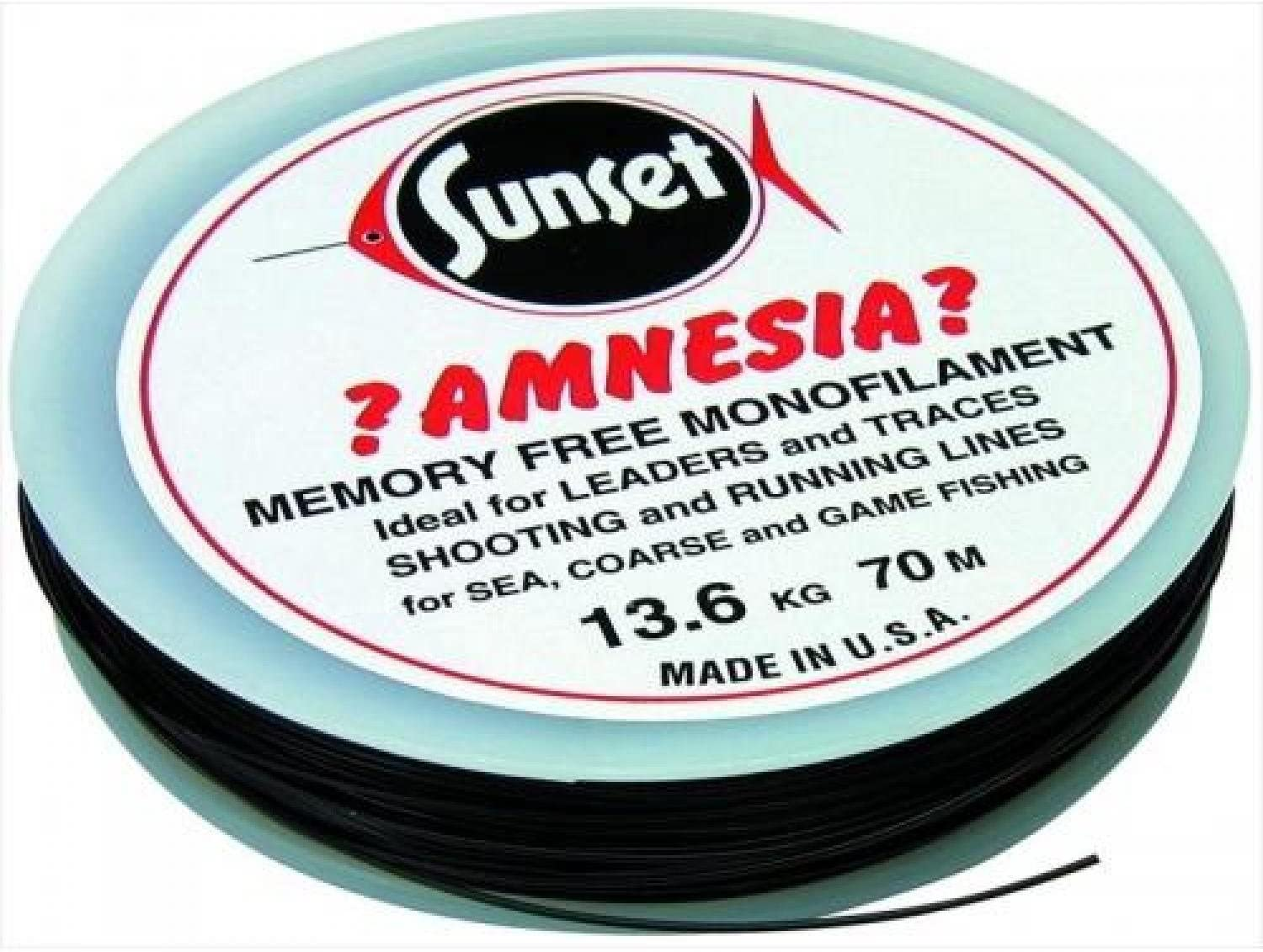 All Sizes Clear Sunset Amnesia Memory Free Sea Line Leader Black Red