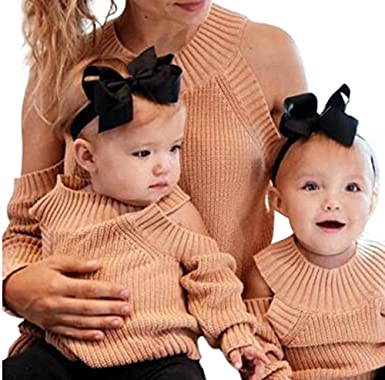 0fb456ff6 Matching Family Outfits