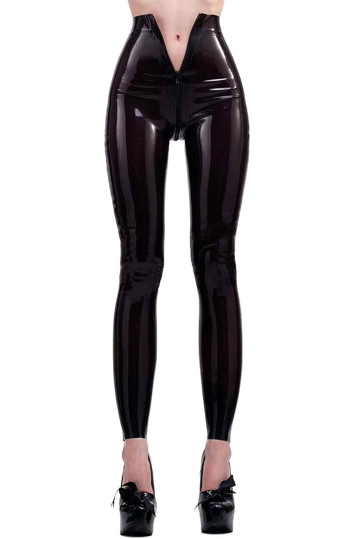 Westward Bound - Jeans - Straight - Donna