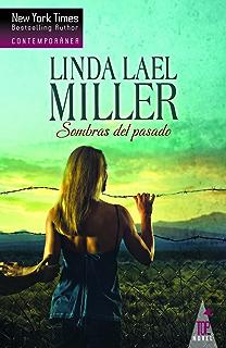 Sombras Del Pasado Top Novel Spanish Edition