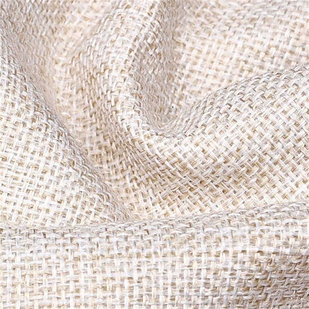 mista lino e cotone Lino Cotone federa copricuscino con motivo di autoritratto della pittrice messicana Frida Kahlo 45 x 45 Centi 45 x 45 cm quadrata ideale come decorazione per divano H Excelsio camera da letto; personalizzabile letto soggiorno