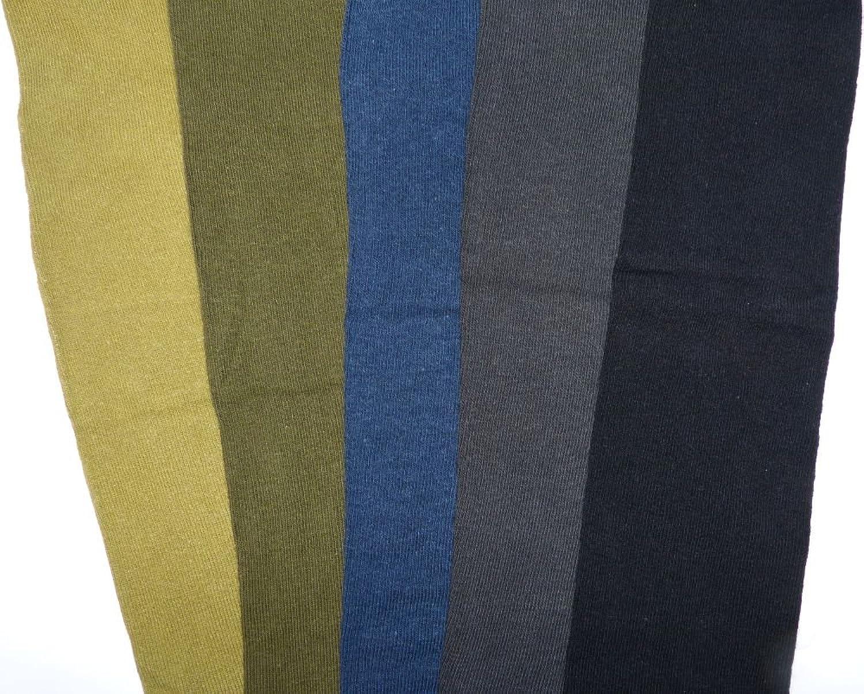 Thermohose Lange Unterhose Skiunterwäsche Funktionsunterwäsche für Kinder