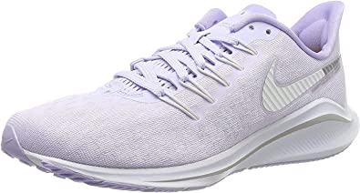 NIKE Wmns Air Zoom Vomero 14, Zapatillas de Running para Asfalto para Mujer: Amazon.es: Zapatos y complementos