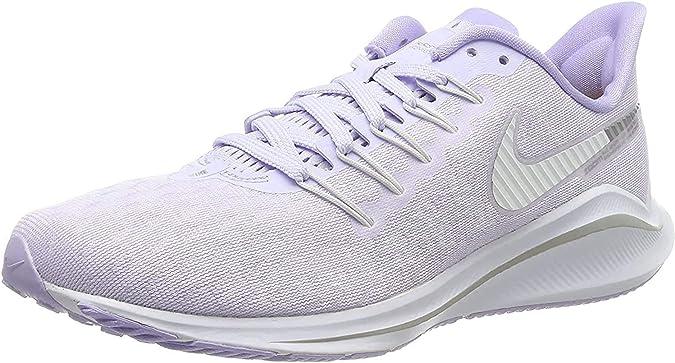 Nike Women's Running Shoes | Road