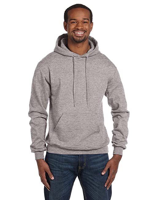 aed31030fd57 Champion S700 Double Dry Eco Hooded Sweatshirt  Amazon.co.uk  Clothing