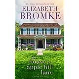 The House on Apple Hill Lane: A Harbor Hills Novel