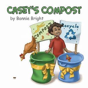 Casey's Compost