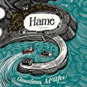 Hame Audiobook by Annalena McAfee Narrated by Cathleen McCarron, David Rintoul