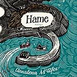 Hame | Annalena McAfee