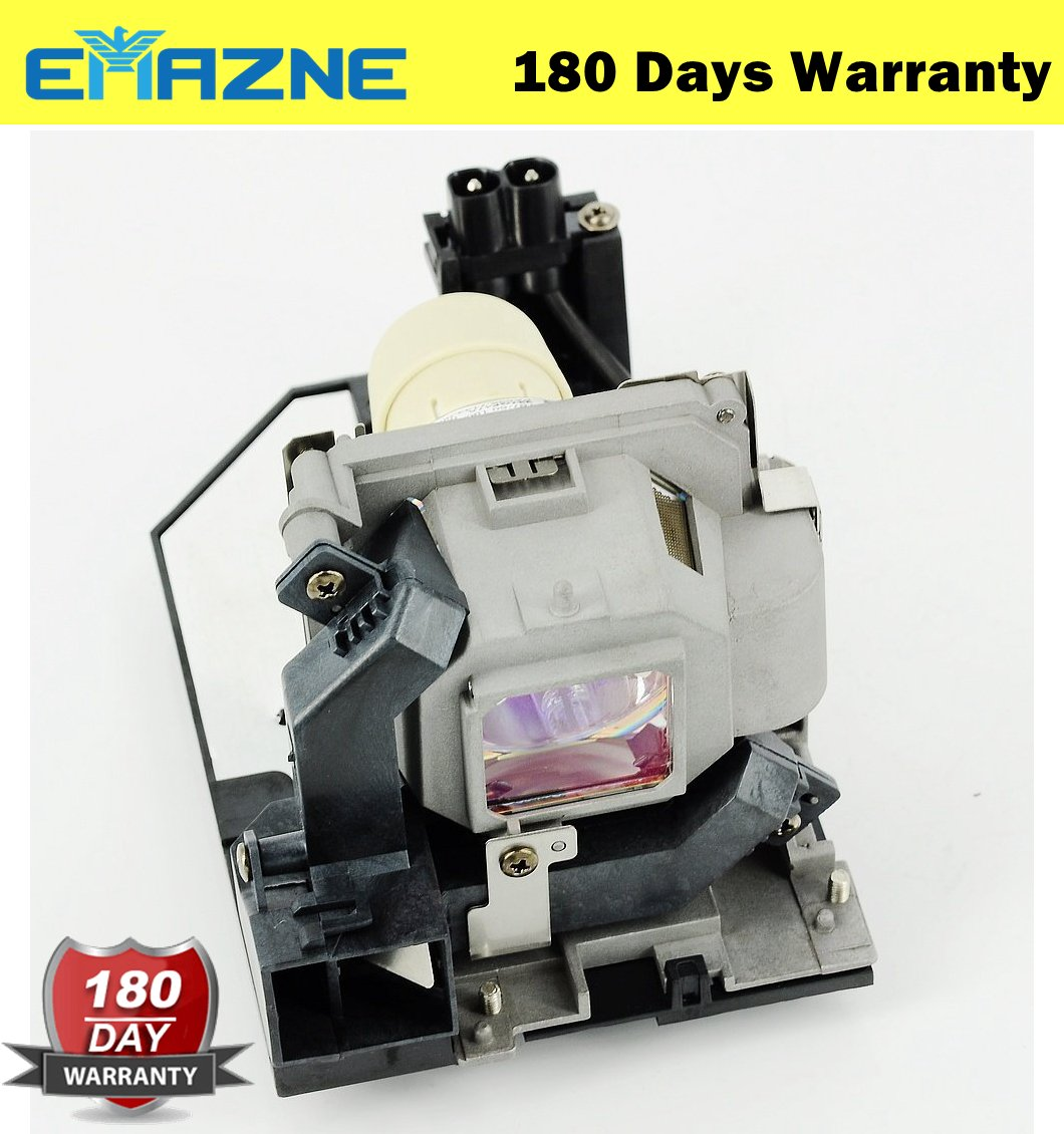 Emazne NP29LP/100013542 Projector Replacement Compatible Lamp with Housing for NEC M362W M362WG M362WS M362X M362XS M363W M363X NP-M362W NP-M362WS NP-M362X NP-M362XS NP-M363W NP-M363X