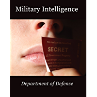 Military Intelligence (English Edition)