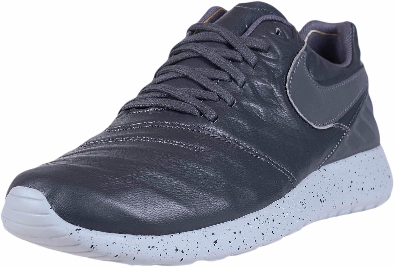 Amazon.com | Nike Roshe Tiempo VI | Walking