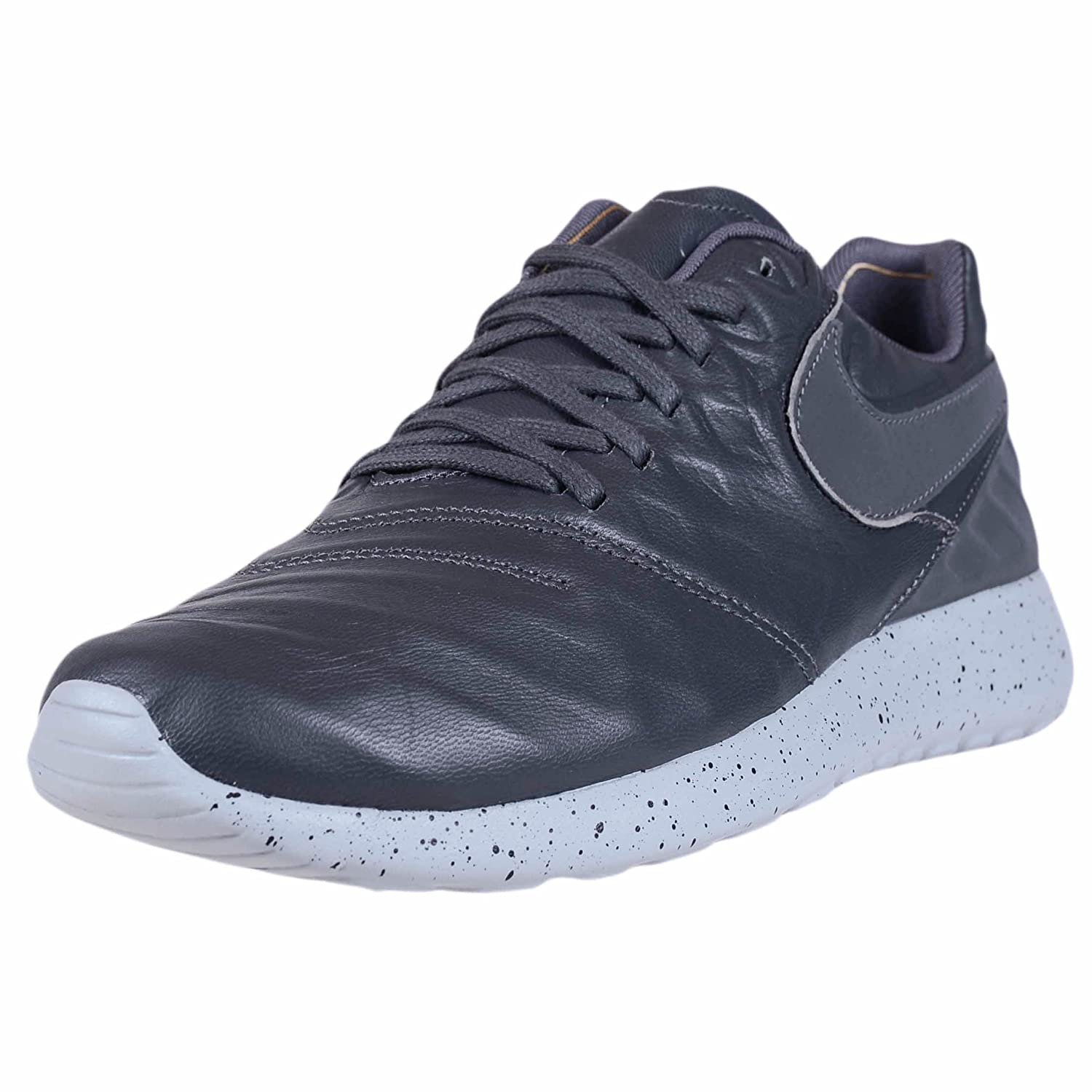 best website 7f70f ced63 Amazon.com  Nike Mens Roshe Tiempo VI Casual Shoe  Fashion S