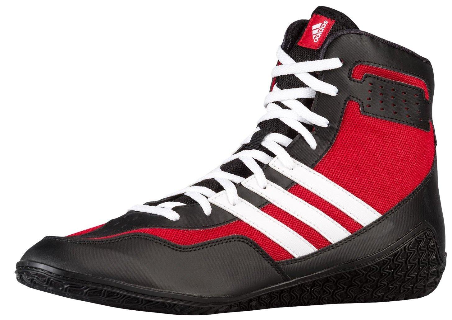Adidas zapaśnicze Performance Men s Mat/ B01MU13FTP Buty Adidas Men zapaśnicze f390ceb - rspr.host