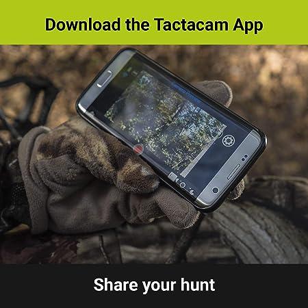TACTACAM TA-4C-Gun product image 9