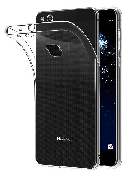 BENTOBEN Carcasa Huawei P10 Lite: Amazon.es: Electrónica