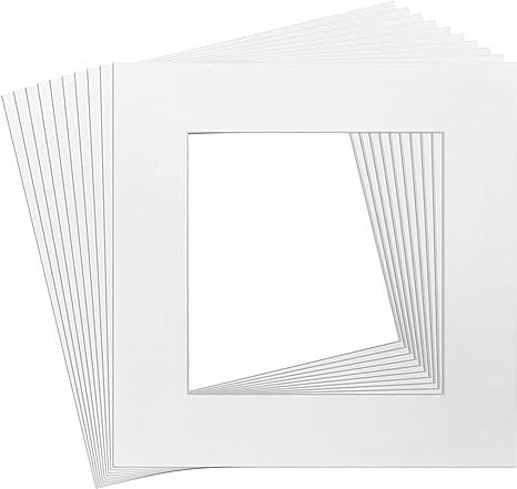20x16 Backing Board Pack of 10 Framers Grey Greyboard