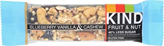 product image for KIND Blueberry Vanilla & Cashew, 1.4 Oz