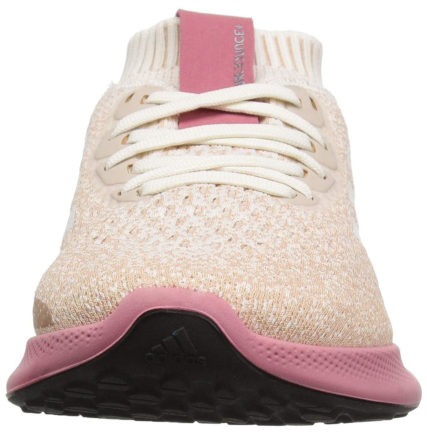 Adidas - Purebounce Damen    10177f
