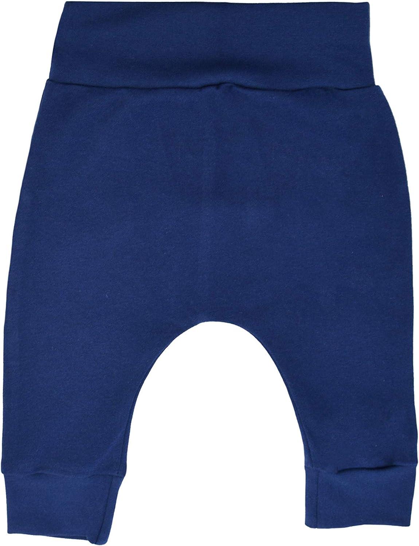MROFI Baby Bekleidungsset Sportanzug Body aus Baumwolle Einhorn Unisex Body mit Hose f/ür M/ädchen und Jungen Hose ohne fu/ß 68,74,80,86