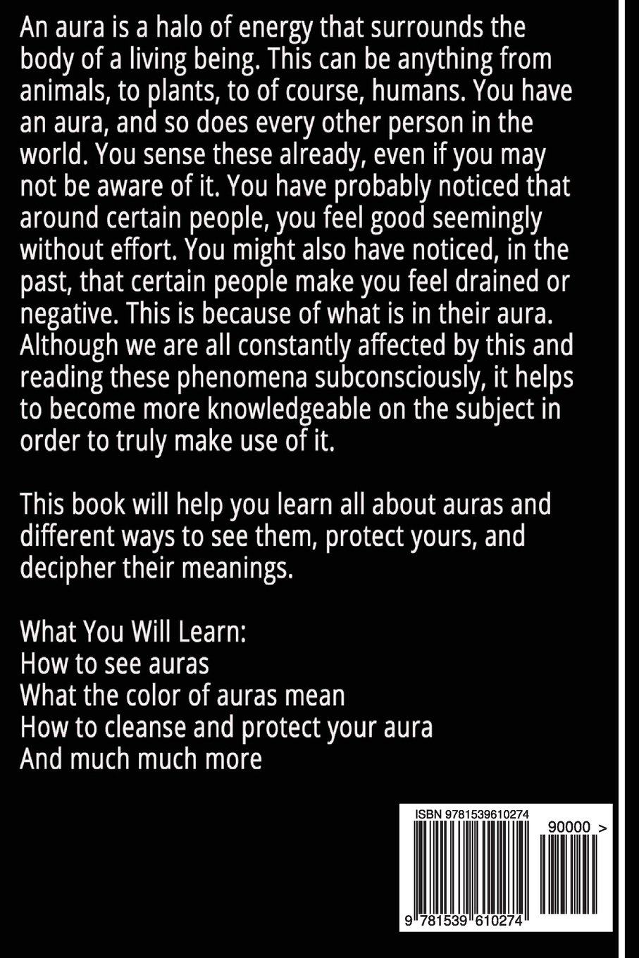 Auras how to see auras and understand their meanings paul kain auras how to see auras and understand their meanings paul kain 9781539610274 amazon books nvjuhfo Image collections