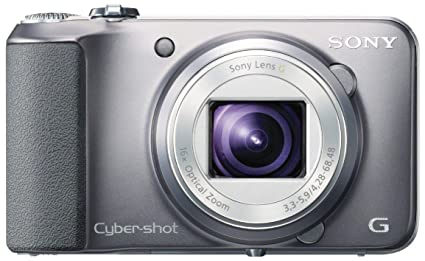 SONY DSC H90 DRIVERS DOWNLOAD FREE