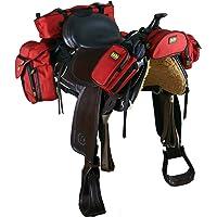 Trailmax 500 - Set completo de equipaje