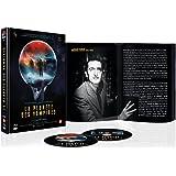 La Planète des Vampires - Edition Combo Digibook Blu-Ray + DVD + Livret