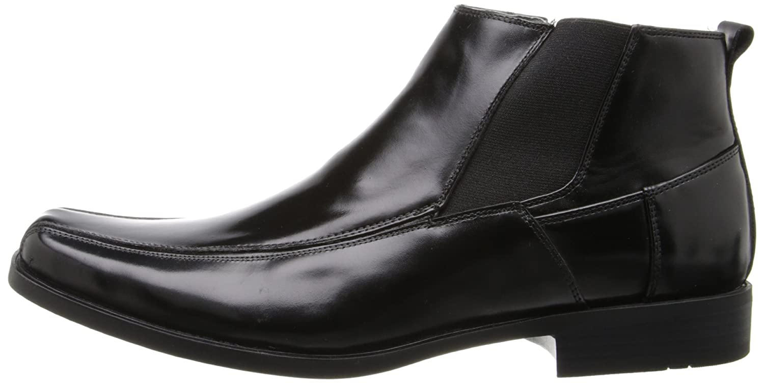 Stacy Adams Mens Carriba Boot