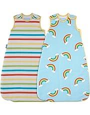 6caf0711b711 Sleeping Bags   Amazon.co.uk
