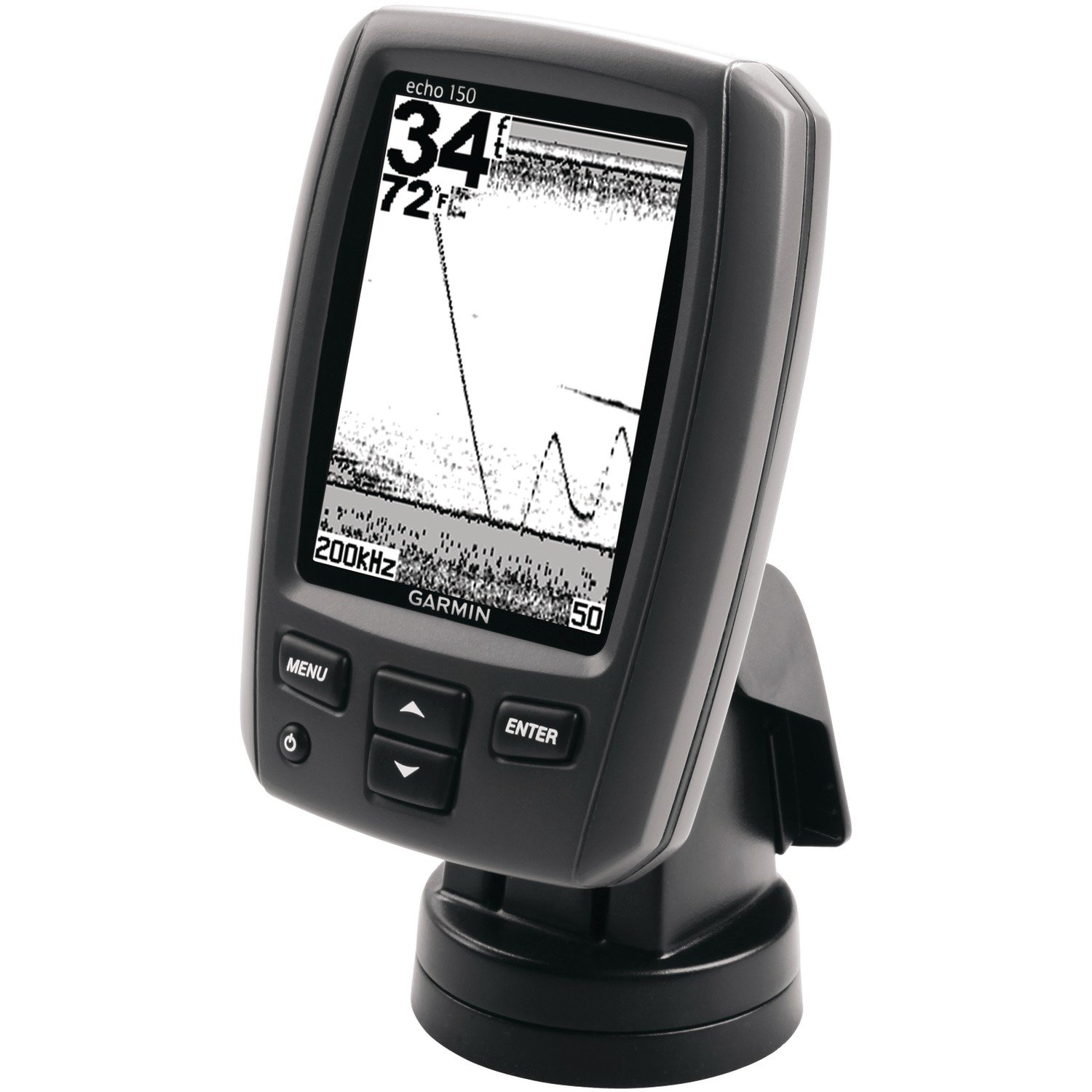 71fcypPgb0L._SL1500_ amazon com garmin echo 300c dual beam fishfinder (discontinued by  at gsmportal.co