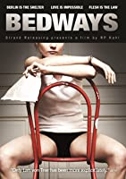 Bedways (English Subtitled)