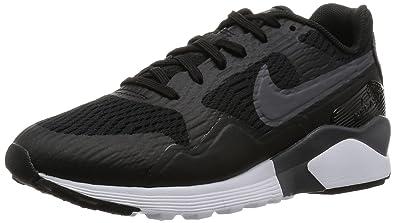fcb86637935 Nike Women's's W Air Pegasus 92/16 Running Shoes: Amazon.co.uk ...