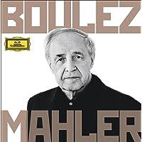 Complete Recordings on Deutsche Grammophon [Importado]